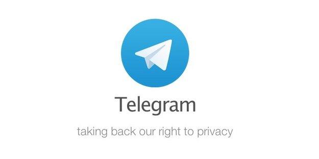 Telegram Messenger: Russische Regierung droht Blockade an