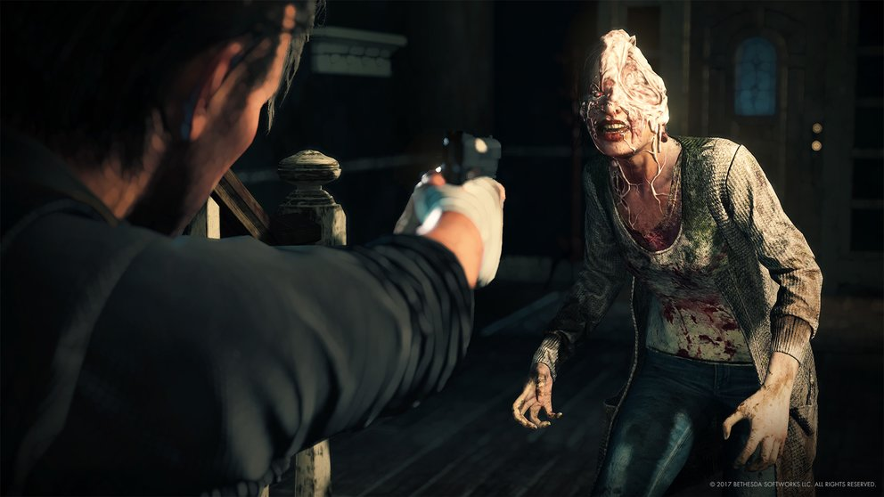 the-evil-within-2-screenshot-1