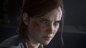 The Last of Us 2: Naughty Dog will immer auf starke Singleplayer-Storys setzen