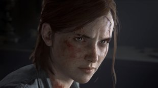 The Last of Us 2 dürfte eure PS4 beinahe in die Knie zwingen