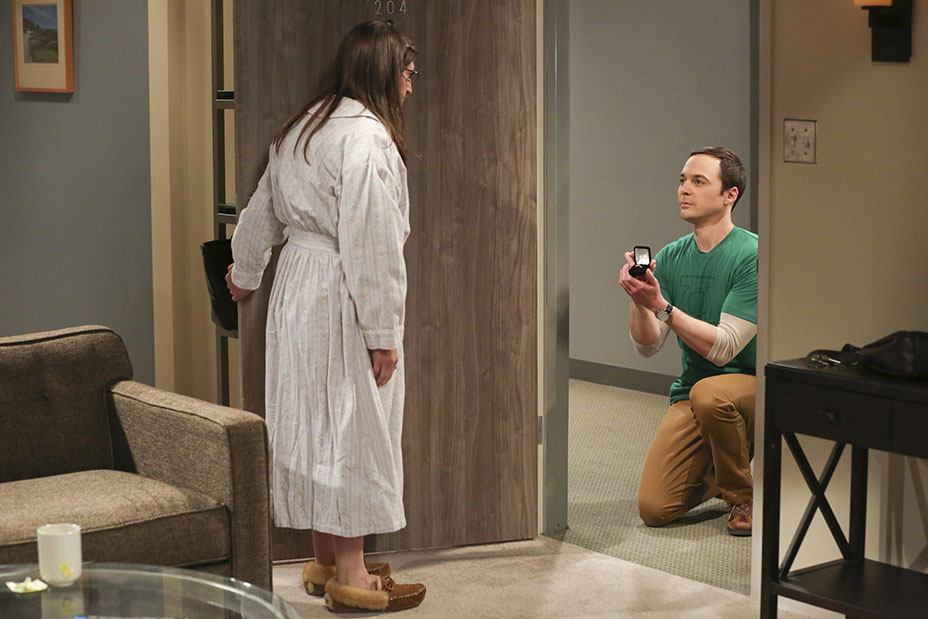 big bang theory episodenliste