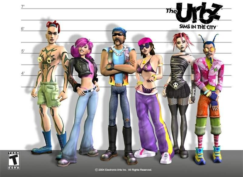 the_urbz_sims_conceptart_DThfb