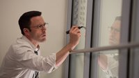 The Accountant 2: Fortsetzung ist in Planung