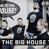 So lässt es sich leben: BIG führt dich durch ihr Team-Haus
