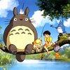 Studio Ghibli: Es gibt eine Fortsetzung zu Mein Nachbar Totoro