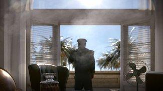 Tropico 6: Erster Teaser zum neuen Teil