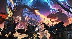 Total War Warhammer 2: Alle Völker in der Fraktionsübersicht