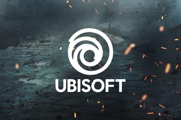 E3 2017: Ubisoft kündigt neue Marke und Line-Up an