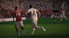 FIFA 18: So kannst du es jetzt kostenlos spielen