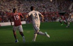 FIFA 18: So kannst du es jetzt...