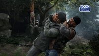 Days Gone: Im Spiel will dich alles töten, Release-Termin bekannt