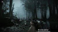 Hunt Showdown: Neues Gameplay-Video zu Cryteks neuem Shooter veröffentlicht