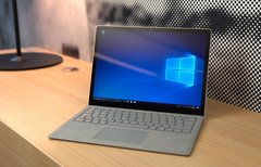 Microsoft-Geschäftsbericht:...