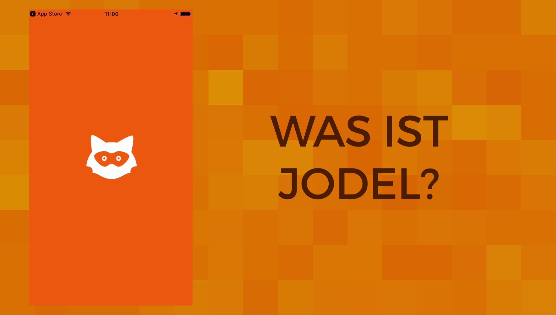Jodel Sprüche Die Coolsten Und Witzigsten Sprüche Für Jodel Giga