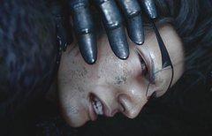 Final Fantasy 15: Termin und...