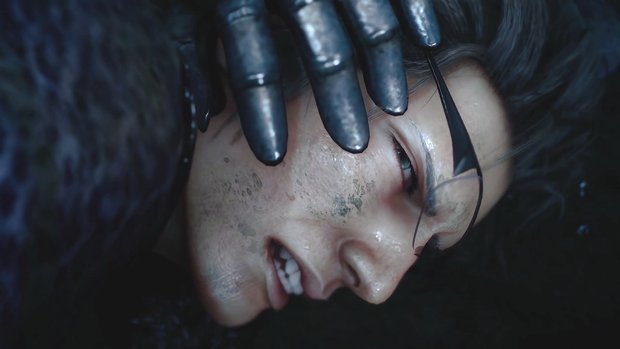 Final Fantasy 15: Termin und Trailer für Episode Ignis