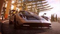 Need For Speed Payback: Erster Trailer enthüllt Szenario und Release