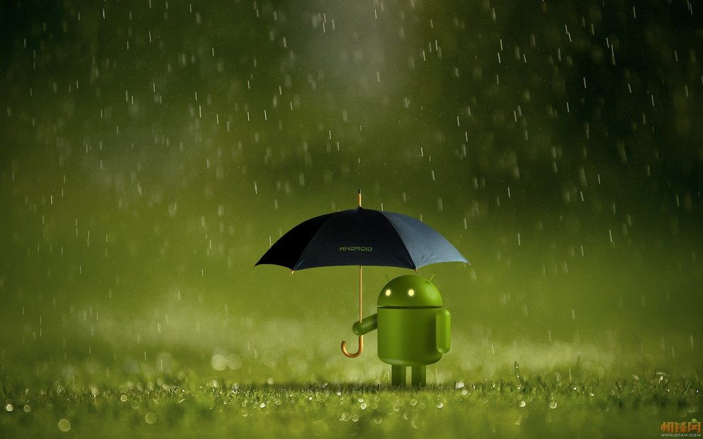 Goodbye Android Market: Google stellt Support ein