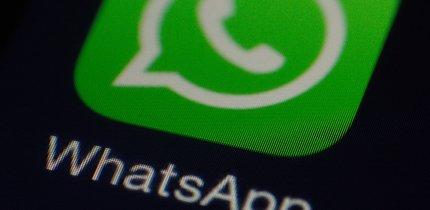 WhatsApp-Überwachung legal: Die 9 wichtigsten Fragen zum Staatstrojaner