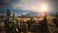 Wild West Online: Early-Access-Phase wird schon bald gestartet