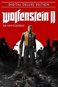 wolfenstein-2-digital-deluxe-edition