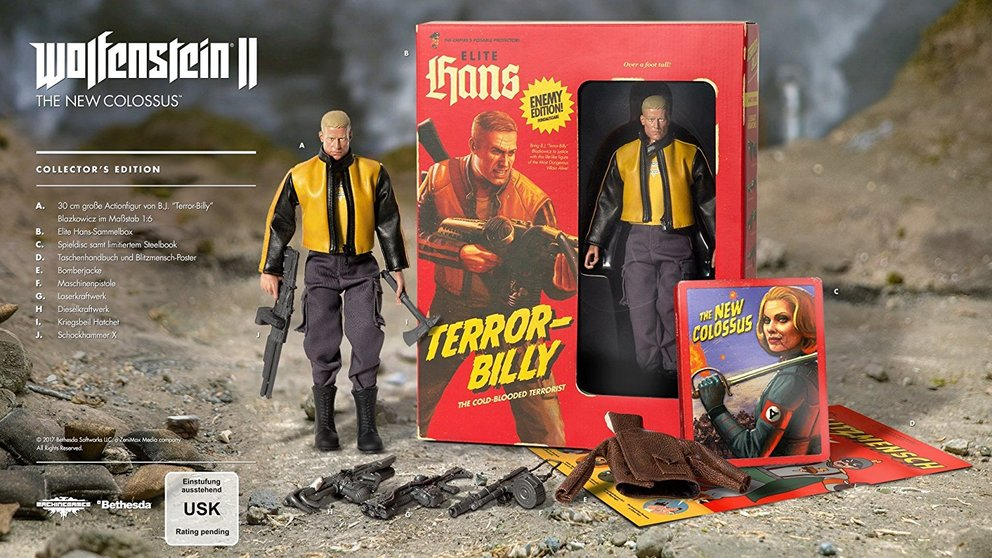 wolfenstein-2-the-new-colossus-collectors-edition