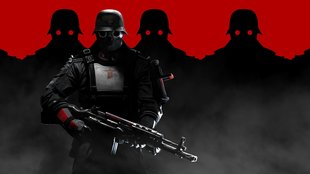 Wolfenstein - The New Colossus: Leak der Shooter-Fortsetzung