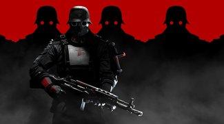 Wolfenstein 2 The New Colossus: Im neuen Trailer beginnt die Revolution