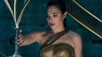 Wonder Woman 2: Starttermin und die neuesten Pläne für die Fortsetzung