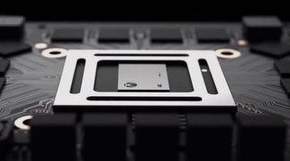 Xbox Scorpio: Mehr RAM für Entwickler, Release-Termin bereits geleakt?