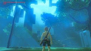 Zelda - Breath of the Wild: DLC-Inhalte und Preise vom Erweiterungspass