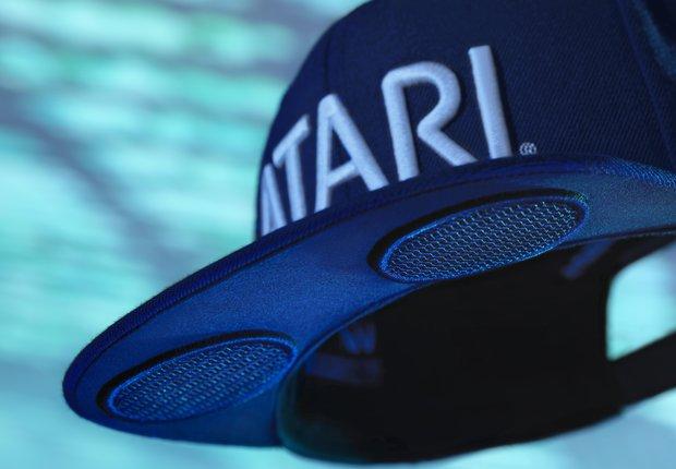 "Atari baut wieder ""Hardware"""