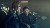 12 Monkeys Staffel 4: Trailer & Details zum Serienfinale