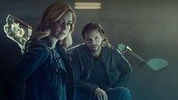 12 Monkeys Staffel 4: Trailer & Details zum Serienfinale