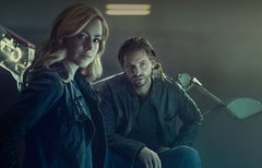 12 Monkeys Staffel 4: Trailer...