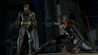Batman - The Enemy Within: Kommt die Ankündigung zur Telltale-Fortsetzung?