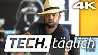 Kein iPhone SE mehr, Google Home kommt nach Deutschland und VW greift Tesla an – TECH.täglich