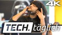 Kein iPhone 7 für Deutschland mehr? WhatsApp bekommt PiP-Videochat und Smartphone-Serien – TECH.täglich