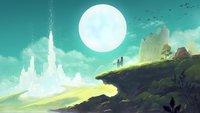 Lost Sphear: Releasetermin zum klassischen JRPG enthüllt