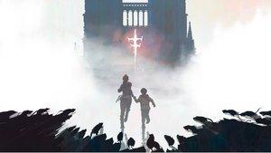 A Plague Tale: Innocence angespielt: Wie die Pest zwei Fremde zusammenschweißt