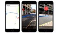 Augmented Reality: ARKit hilft bei der Navigation und mehr