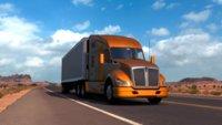 American Truck Simulator: Dieser Highway wird wie im echten Leben gesperrt