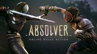 Absolver: Neuer Trailer zeigt Kräfte und Waffen