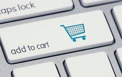 Amazon: 5 € Rabatt auf die nächste Bestellung – so geht's