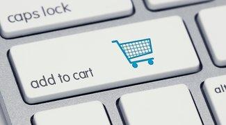 Amazon: 10 € Rabatt auf die nächste Bestellung – so geht's