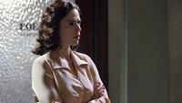 Agent Carter Staffel 3: Wann kommt sie und wann nach Deutschland?