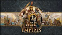 Age of Empires - Definitive Edition:...