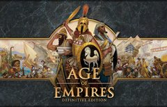 Age of Empires: Microsoft...