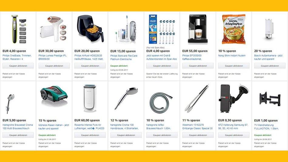 Amazon Versandkostenfrei Trick