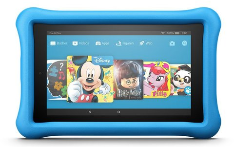 Amazon-Fire-Tablet-Kids-Edition